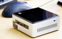 PC Intel NUC Kit BOXNUC5i7RYH