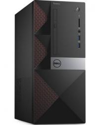 Máy tính để bàn Dell Vostro MT V3668A