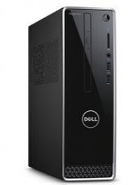 Máy tính để bàn Dell Vostro 3268ST (STI31506-4G-1T)1