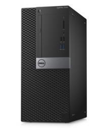 Máy tính để bàn Dell OptiPlex 3046MT 42OT340W18 (Mini Tower)