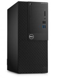 Máy tính để bàn Dell Optilex 3050 MT 42OT35D005