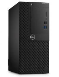 Máy tính để bàn Dell Optilex 3050 MT 42OT350W04
