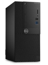 Máy tính để bàn Dell Optilex 3050 MT 42OT350003