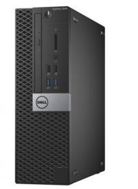 Máy tính để bàn Dell OptiPlex 3040SFF 42OF340002