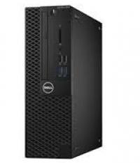 Máy tính đồng bộ Dell Optilex 3050SFF (3050SFF-7500-1TB)
