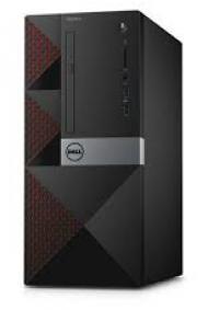 PC Dell Vostro 3650MT PYYPD5