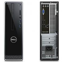 Máy tính để bàn Dell Inspiron 3250SFF STI55315-8G-1TB-2G