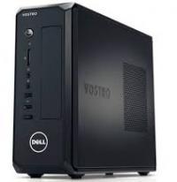 Máy tính để bàn Dell Vostro 270SFF - T222705