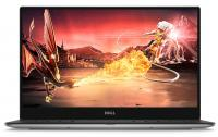 Dell XPS 9360 99H101