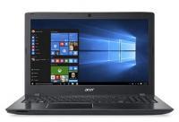 Acer Aspire E5-575-525G NX.GE6SV.007