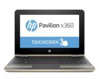 HP Pavilion x360 11-U104TU Z1E19PA