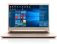 Lenovo IdeaPad 710S-13IKB 80VQ0095VN