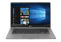 Laptop LG 14Z970-G.AH52A5