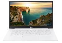 Laptop LG 14ZD970-G.AX52A5