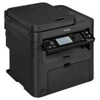 Máy in laser đa chức năng Canon MF249DW (In đảo mặt/ Scan/ Copy/ Fax/ WiFi)