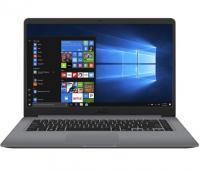 Laptop Asus X510UQ-BR632T