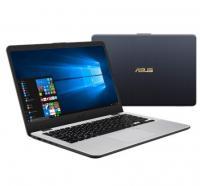 Laptop Asus X405UA-BV330T