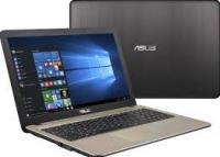 Laptop Asus X541NA-GO012T
