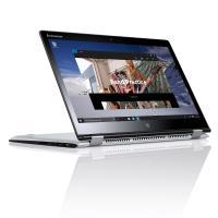 Laptop Lenovo Yoga 700 80QD0070VN