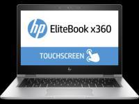 Laptop HP EliteBook x360 1030 G2 1GY37PA