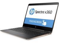 Laptop HP Spectre x360 - 13-ac028TU 1HP09PA