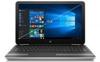 Laptop HP Pavilion 15-au119TU Z6X65PA