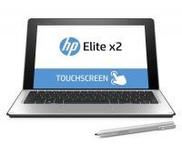 Laptop HP Elite X2 1012 G1 W9C59PA