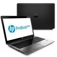 Laptop HP ProBook 450 G3 T9S18PA