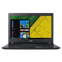 Laptop Acer Aspire A315-51-3932 NX.GNPSV.023