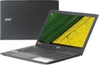 Laptop Acer Aspire E5-575G-73J8 NX.GDWSV.012