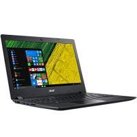 Laptop Acer Aspire A315-51-31X0 NX.GNPSV.016