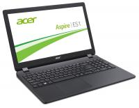 Laptop Acer Aspire ES1-531-P5H0 NX.MZ8SV.008 Black