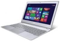 Laptop Acer Aspire S7-393-55208G12ews NX.MT2SV.004 Bạc