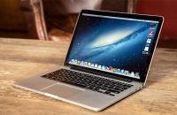 MacBook Pro 13.3in ME866ZP/A Retina