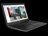 Laptop HP Zbook 15 M9R62AV (M1000)