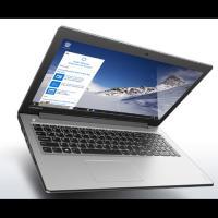 Laptop Lenovo Ideapad 310 15ISK-80SM005BVN (Black)- Mỏng, nhẹ