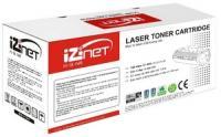 Mực in Laser đen trắng IZINET 283X/ 337 - Dùng cho CANON MF211 / MF212W / MF221d / MF215 / MF217W / MF226Dn / MF-227dw/ MF229dwHP LaserJet Pro M201n/201dw, HP LaserJet Pro MFP M225dn/M225dw/ HP LaserJet Pro MFP M201n/201dw, Canon LBP151dw Canon MFP