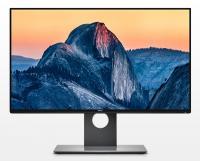 Màn hình Dell U2417H 23.8Inch IPS Ultrasharp