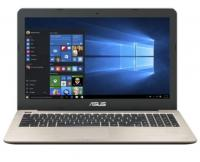 Laptop Asus A556UR-DM090T