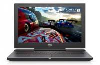 Laptop Dell Inspiron 15 7577 70138769