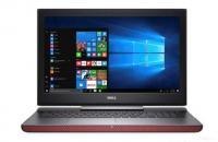Laptop Dell Inspiron 15 7567 70138766