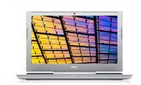 Laptop Dell Vostro 7570 70138565