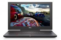 Laptop Dell Inspiron 7577 (N7577B)