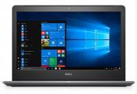 Dell Inspiron 15 N5567 M5I5353W Black