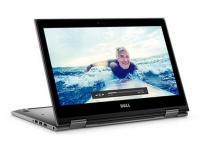 Dell Inspiron 13 5378 26W971