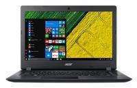 Laptop Acer Aspire A515-51G-50NJ NX.GTCSV.001