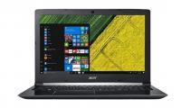 Laptop Acer Aspire 5 A515-51-37DW NX.GPASV.008