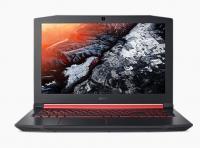 Laptop Acer Nitro 5 AN515-51-51UM NH.Q2RSV.003