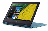 Laptop Acer Spin 1 SP111-31-C64T NX.GL2SV.001