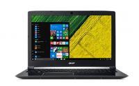 Laptop Acer Nitro A715-71G-57LL NX.GP8SV.006